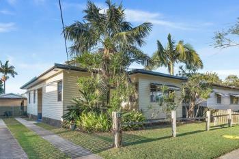 25 Booyun St, Brunswick Heads, NSW 2483