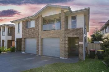 177B  Meurants Lane, Glenwood, NSW 2768