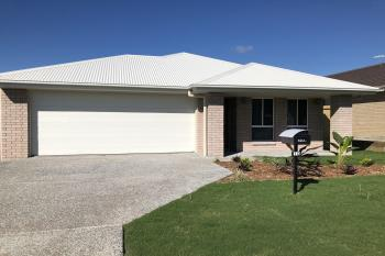 10 Wright Cres, Flinders View, QLD 4305