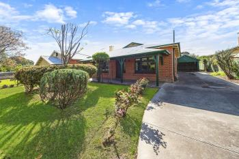 17 Light Pl, Colonel Light Gardens, SA 5041