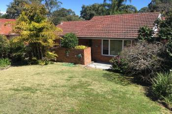 199 Ryde Rd, West Pymble, NSW 2073