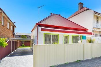 99 Park Rd, Auburn, NSW 2144
