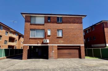 4/62 Cumberland St, Cabramatta, NSW 2166