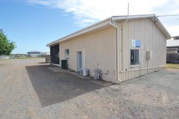 73 Dawson Hwy, Biloela, QLD 4715