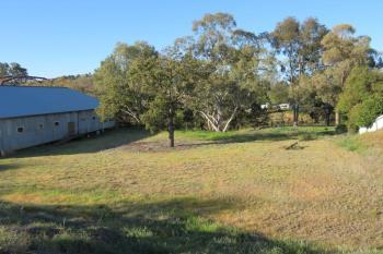 22 Tumut St, Gundagai, NSW 2722