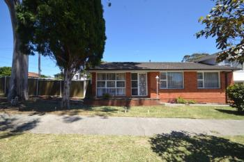 29 Mountview Ave, Beverly Hills, NSW 2209