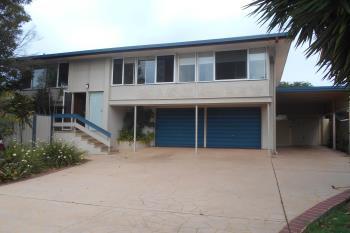 22 Hawthorne St, Woody Point, QLD 4019