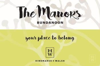 The Manors Erith St, Bundanoon, NSW 2578