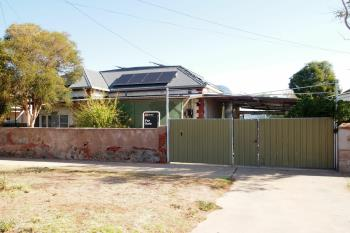 303 Oxide St, Broken Hill, NSW 2880