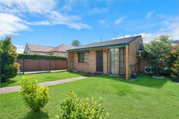 1/150 Lawes St, East Maitland, NSW 2323