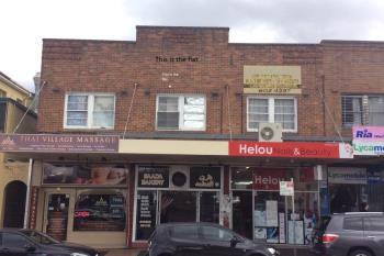 3/36 Railway Pde, Granville, NSW 2142