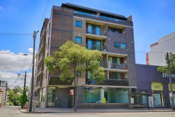 80 Parramatta Rd, Camperdown, NSW 2050