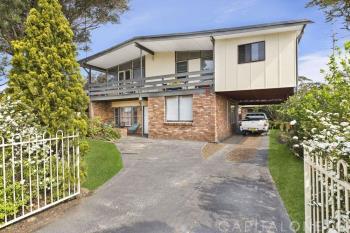 38 Robson Ave, Gorokan, NSW 2263