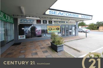 176 Seacombe Road, Shop 1 , Seaview Downs, SA 5049