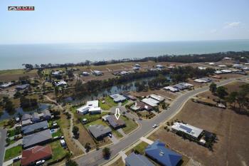 2 Jubata Ct, Burrum Heads, QLD 4659