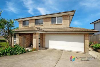 8 Eliza Pl, Macquarie Hills, NSW 2285