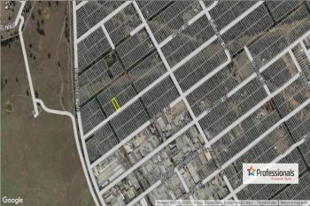 Lots 36-37 Albert St, Riverstone, NSW 2765