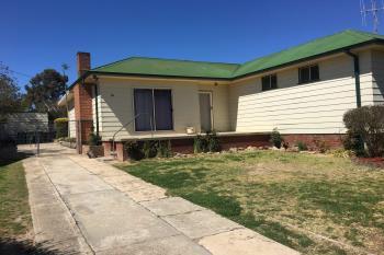 34 Churchill St, Goulburn, NSW 2580