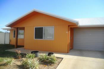 Unit 1/7 Skewes St, Mount Isa, QLD 4825