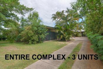 15 Melaleuca Dr, Cooya Beach, QLD 4873