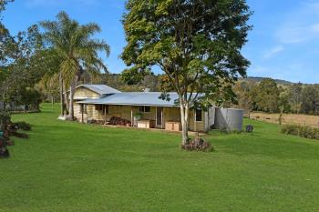 15 Blackhorse Rd, Kyogle, NSW 2474
