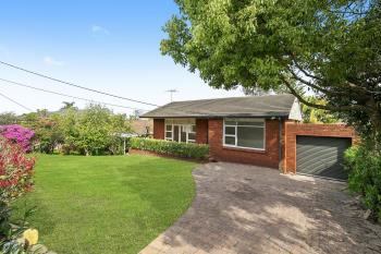 9 Tyrone Ave, Forestville, NSW 2087