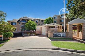 13/1-3 Sherwin Ave, Castle Hill, NSW 2154