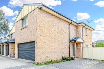 9/48 Spencer St, Rooty Hill, NSW 2766