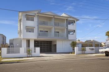 8/34 Emsworth St, Wynnum, QLD 4178