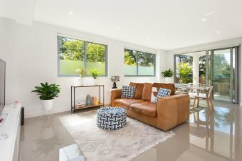 Apartment /177 Mona Vale Rd, St Ives, NSW 2075