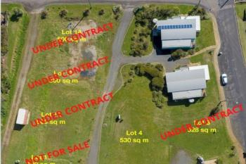 Lot 4 & 11/263 Port Rd, Boat Harbour Beach, TAS 7321