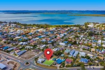1A Torquay Rd, Redland Bay, QLD 4165