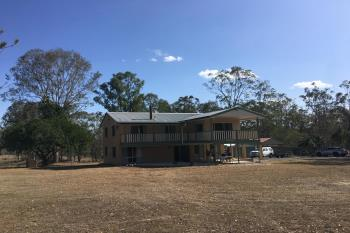 34 Tyson Rd, Greenbank, QLD 4124