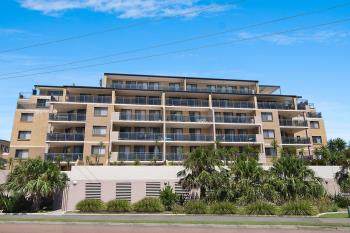 65/54-66 Hutton Rd, The Entrance North, NSW 2261