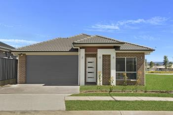 Lot 3040 Creigan Rd, Airds, NSW 2560