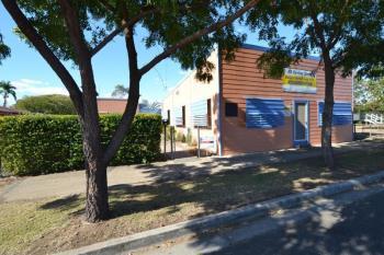 1/80 Kariboe St, Biloela, QLD 4715