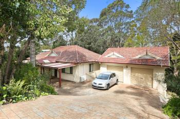 2/22-24 Cochrane St, West Wollongong, NSW 2500