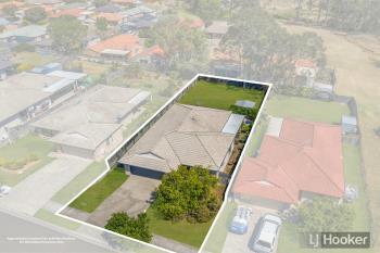 22 Monivae Cct, Eagleby, QLD 4207