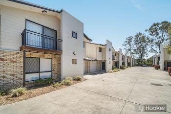 Unit 2/78 River Hills Rd, Eagleby, QLD 4207