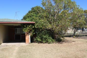 1/2 Elizabeth St, Sarina, QLD 4737