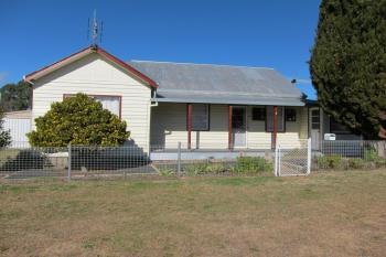 Unit 1/1 Short St, Glen Innes, NSW 2370