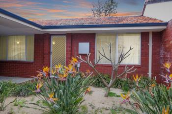 6/108 Forrest Ave, South Bunbury, WA 6230