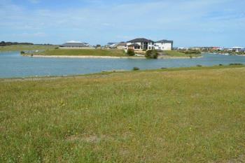 Lot 1585 Providence Pl, Hindmarsh Island, SA 5214
