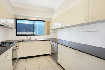 16/32-34 Redbank Rd, Northmead, NSW 2152