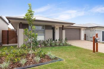 14 East Ridge St, Thornlands, QLD 4164