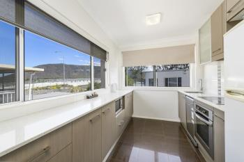 5/3-5 Bridge St, North Haven, NSW 2443
