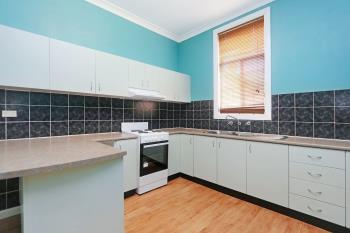 11 Grafton St, Goulburn, NSW 2580