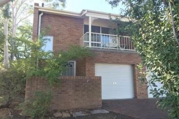 1/63 Fitzroy St, Tamworth, NSW 2340