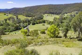 46 Bunning Creek Rd, Yarramalong, NSW 2259