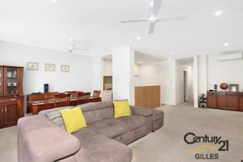 2/523 Bunnerong Rd, Matraville, NSW 2036